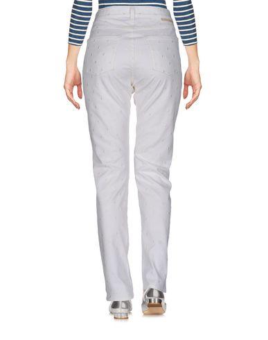 utløp i Kina Mccartney Stella Jeans populær 3QT7cT9g