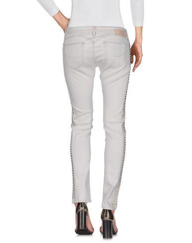 Pinko Jeans gå online billig salg tumblr billig limited edition designer B7Y6Az