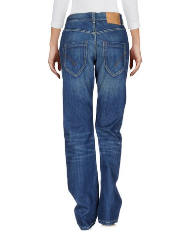 CEST online Dondup Jeans klaring komfortabel 3XalWV