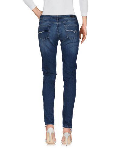 PT0W Jeans