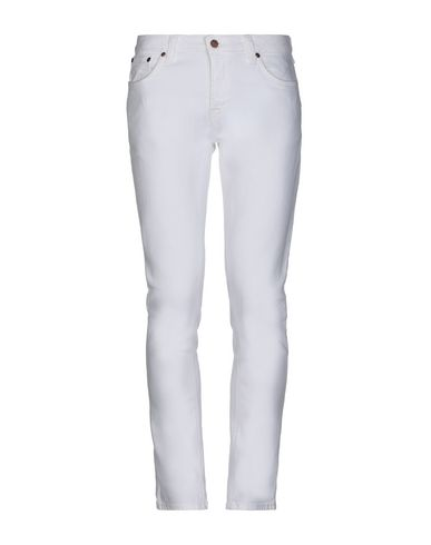 Nudie Nudie Co Co Co Jeans Nudie Co Nudie Co Jeans Nudie Jeans Jeans Jeans wFqA1XX