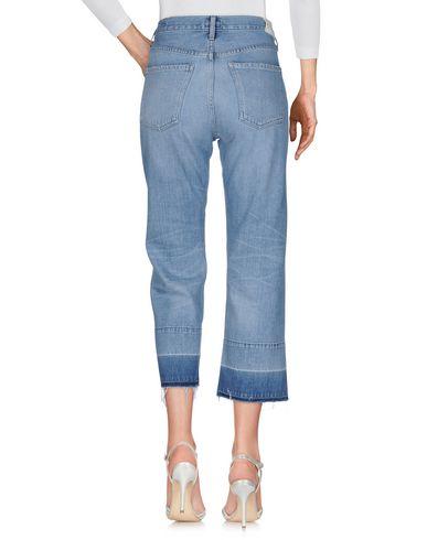 Geschäft Original-Verkauf Online CITIZENS OF HUMANITY Jeans Verkauf Günstigsten Preis 29R6c