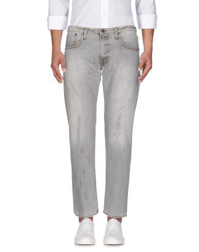 rabatt beste gratis frakt priser (+) Mennesker Jeans gHCRXR