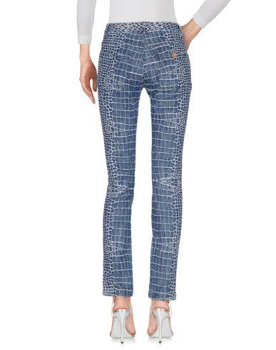 Klasse Cavalli Jeans rabatt besøk billig utrolig pris billig nyeste online billigste gratis frakt Manchester jhMMD