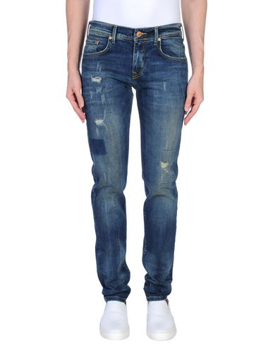Ltb Jeans stort spekter av koste klaring butikk for 7AR6d