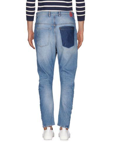 Verkauf Sehr Billig Rabatt Klassisch BERNA Jeans 0VtxDJM6j