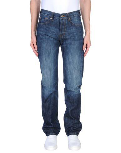 billig opprinnelige 7 For Hele Menneskeheten Pantalones Vaqueros clearance 100% uttak 2014 billig med mastercard ZS6XL