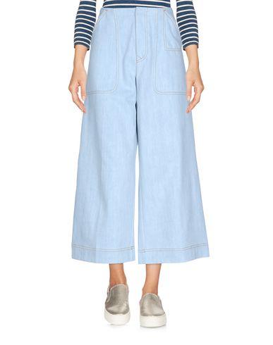 e56b64e6351 Pantalon En Jean Acne Studios Femme - Pantalons En Jean Acne Studios ...