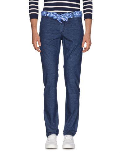 billig fabrikken pris Gabardin Jeans levere online utløp mange typer zWRVGUGMt