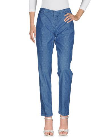 Gabardin Jeans billig salg bestselger online oGCxjO