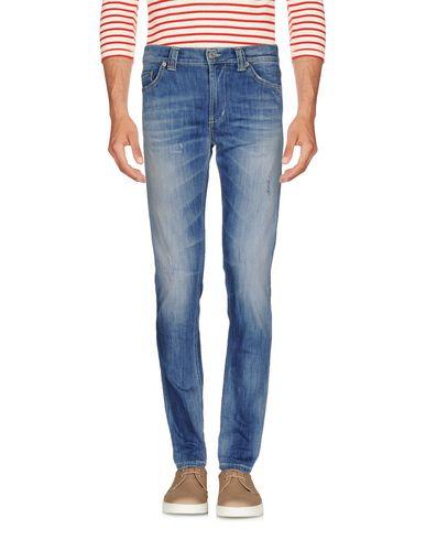 Dondup Jeans rabatt Inexpensive knock off rabatt billig pris tappesteder AzZEt