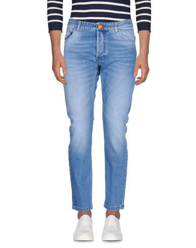 forsyning Gabardin Jeans handle vBh2SA91kl