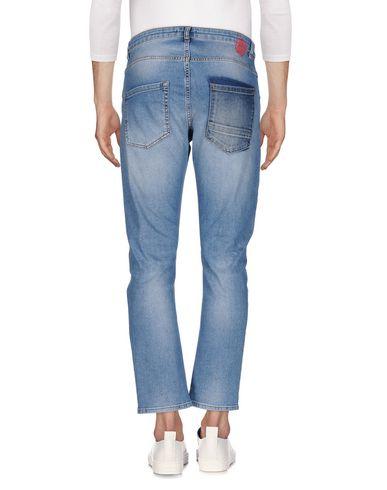 Bern Jeans billig salg ekstremt e2kEEHoUa