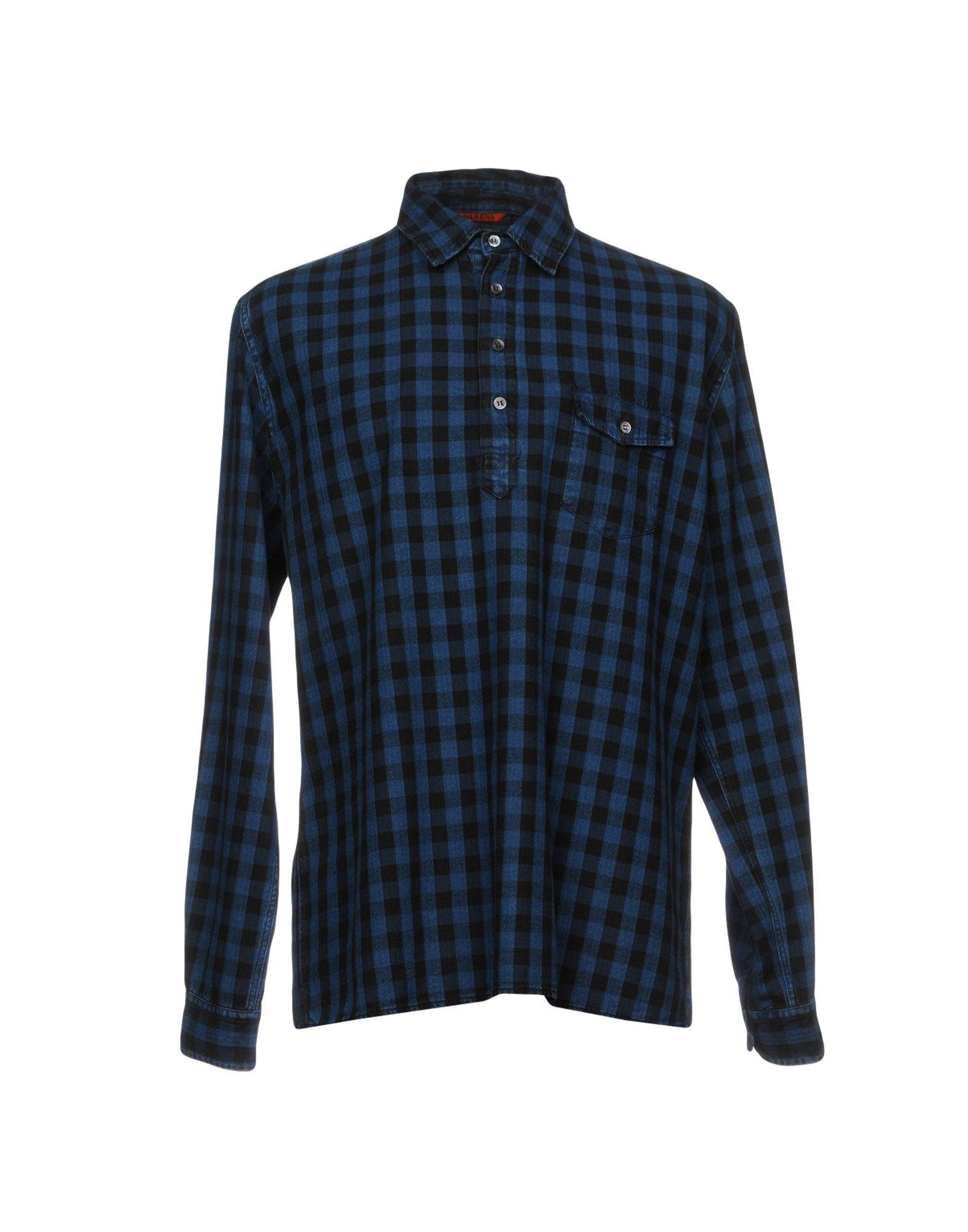 Camicia Jeans Barena Donna - Acquista online su