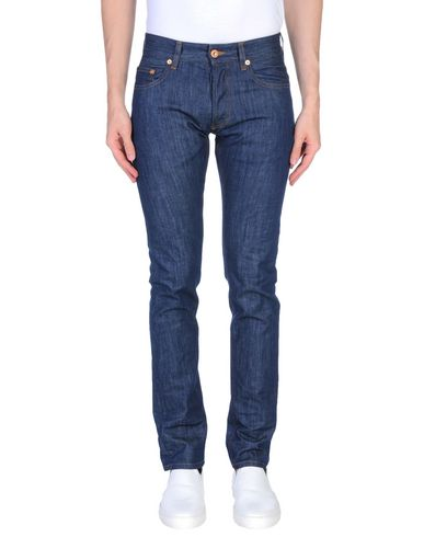 100% autentisk M.grifoni Denim Jeans klaring 100% autentisk XK53f