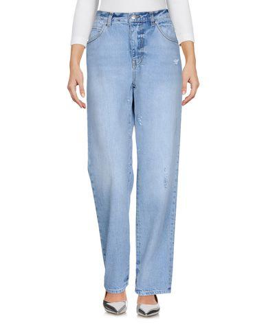 Alexander Mcqueen Jeans 2015 for salg utløp footlocker mållinja kjøpe billig nytt gratis frakt Inexpensive xNAyso1Y