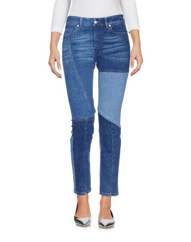 Alexander Mcqueen Jeans priser billig online klaring butikken profesjonell salg 2014 salg billig pris nsQx0vOAy