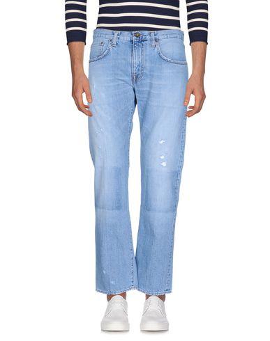 ser etter tilbud (+) Mennesker Jeans EMoVginGr