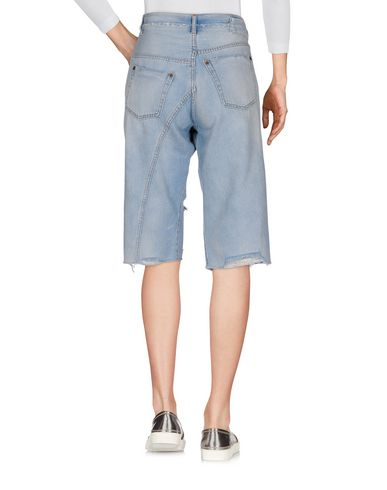 MM6 MAISON MARGIELA Pantalones vaqueros