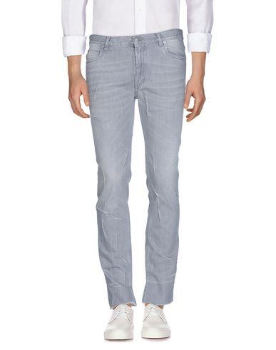 MAISON MARGIELA - Pantaloni jeans