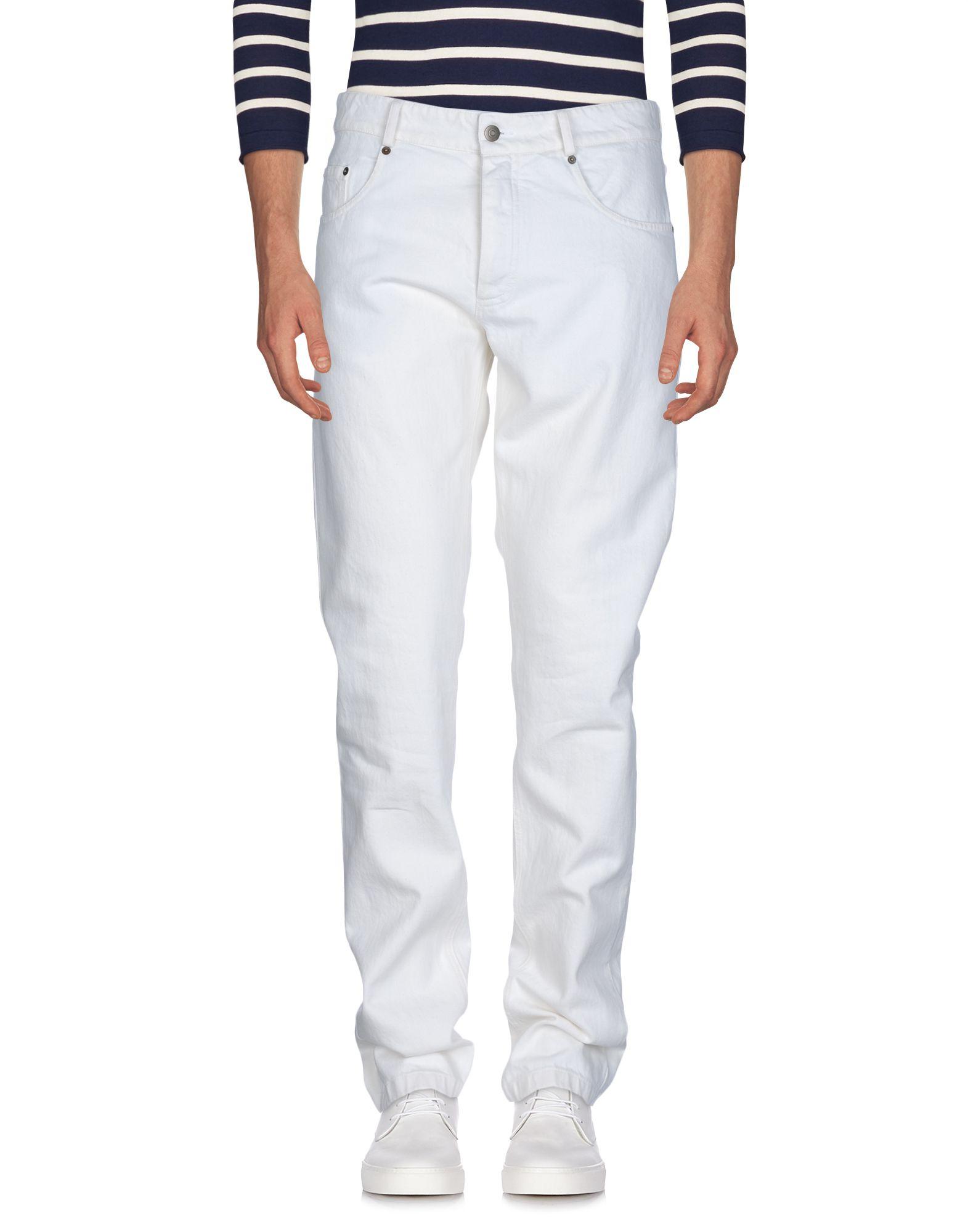Pantaloni Jeans Missoni Uomo - Acquista online su