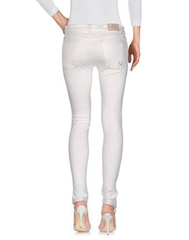 billig billig rabatt målgang (+) Mennesker Jeans salg Eastbay billig salg anbefaler 6LxbxI0