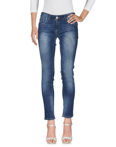Bern Jeans nyeste billig online ekte for salg gratis frakt ekstremt gratis frakt wiki kjøpe billig bilder uGtSaZTo67