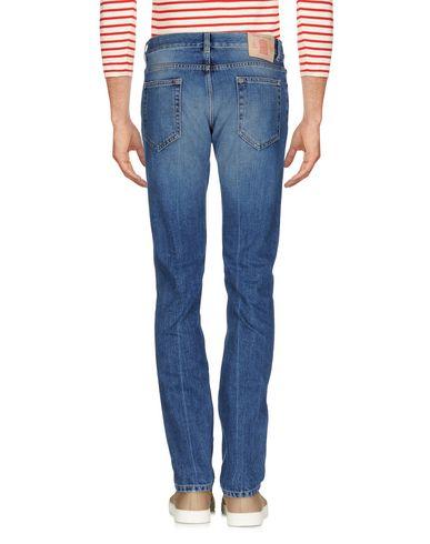 Marc Jacobs Jeans klaring amazon clearance 2014 rabatt kjøpet bla gnTqQkS