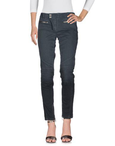 rabatt besøk nytt til salgs Just Cavalli Jeans butikk Bj1OB95L5e