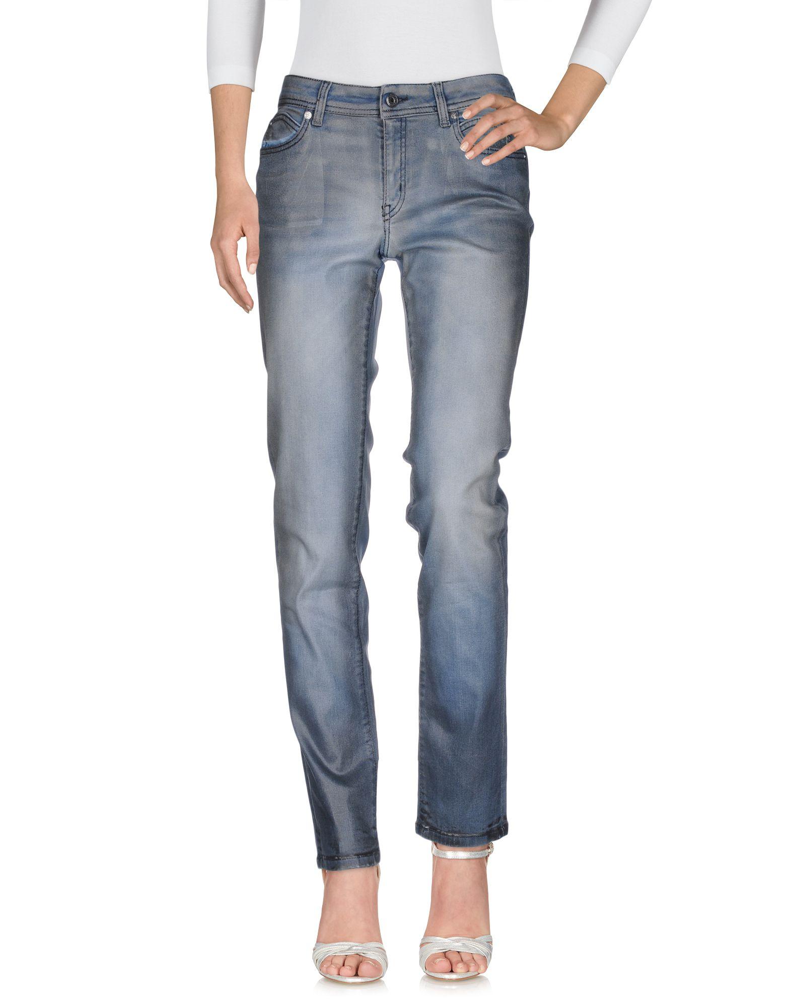 Pantaloni Jeans Just Cavalli Donna - Acquista online su 5W04IrVC
