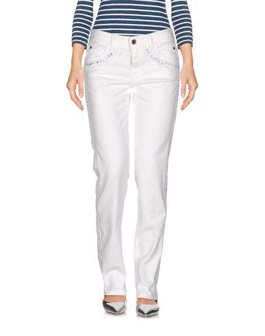 Just Cavalli Jeans salg offisielle nettstedet WGuFAApO