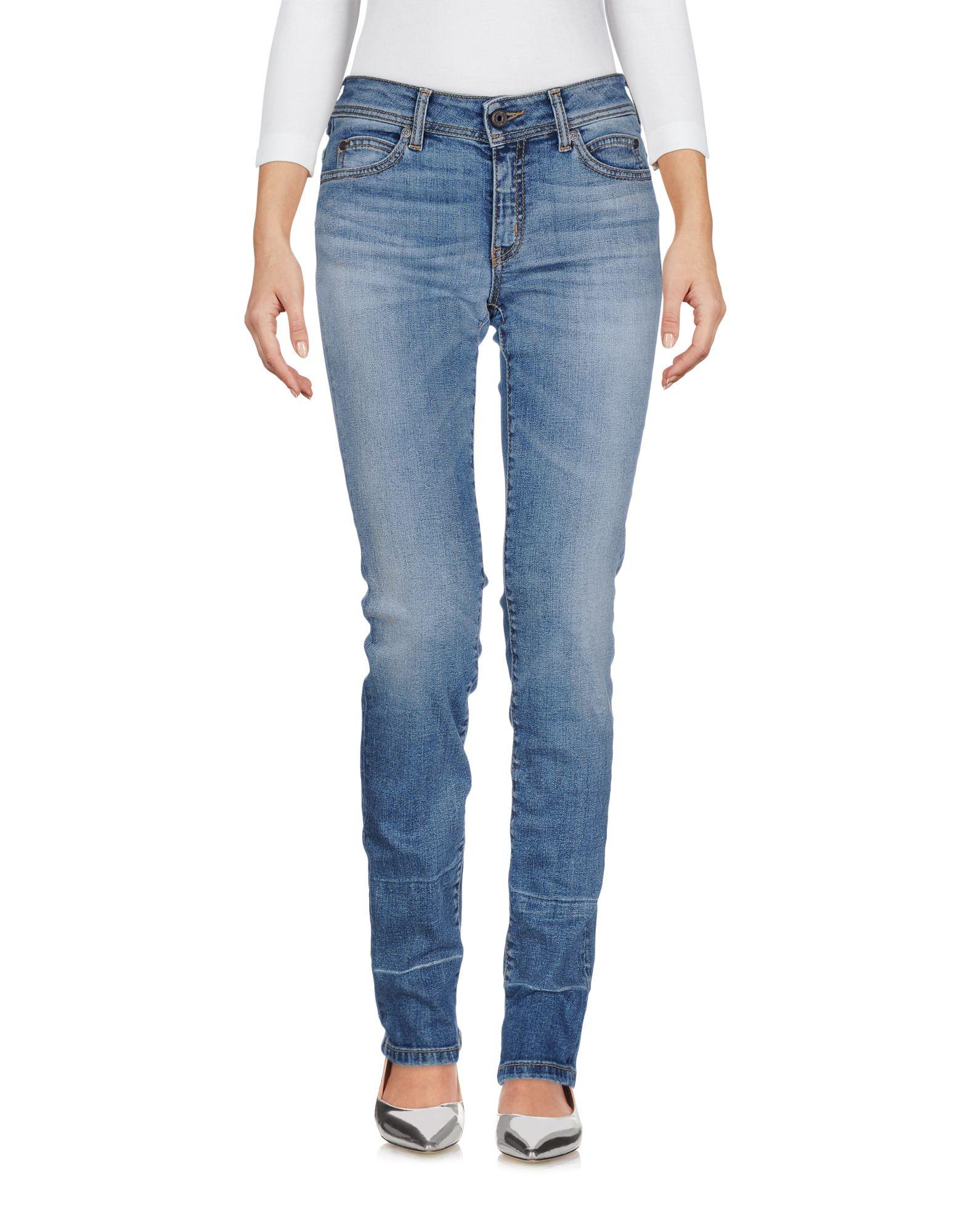 Pantaloni Jeans Just Cavalli Donna - Acquista online su RyhjKpQf