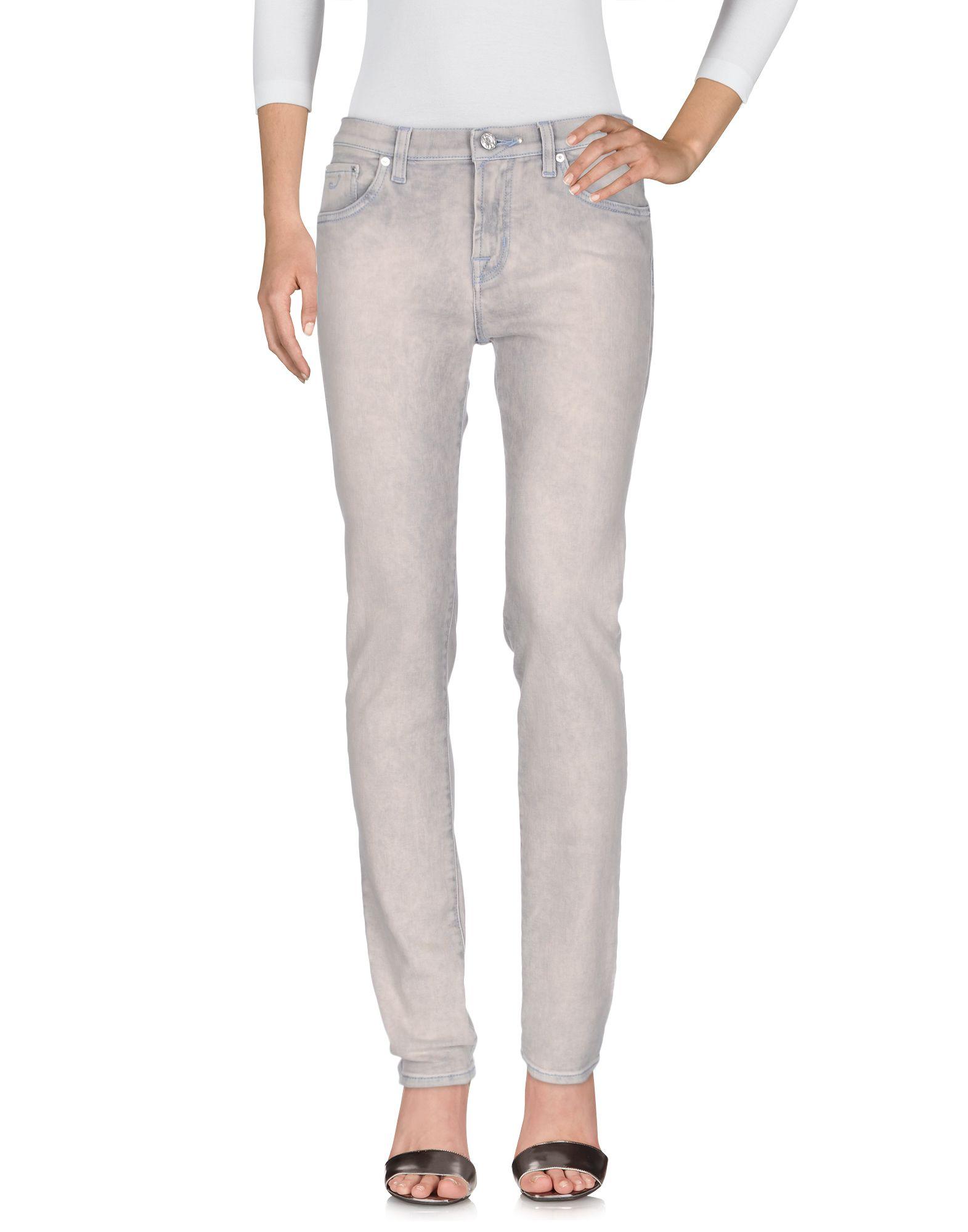 Pantaloni Jeans Jacob Cohёn Donna - Acquista online su yHK5PzXJi