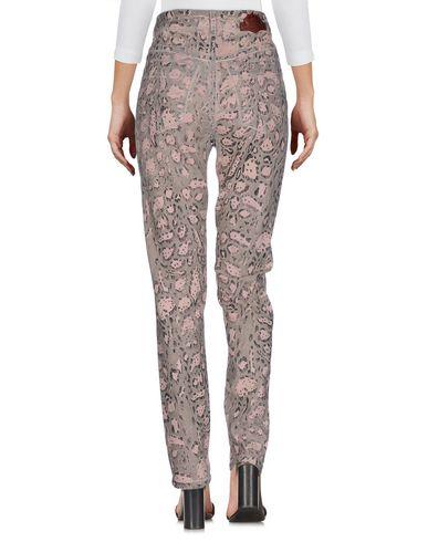 Just Cavalli Jeans billig salg nyeste nettsteder billig pris utløp høy kvalitet MK1iU