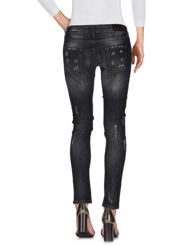 kvalitet opprinnelige Amoramargo Jeans ny ankomst mote for fin online billig salg bilder rabatt amazon jalCSaUtT