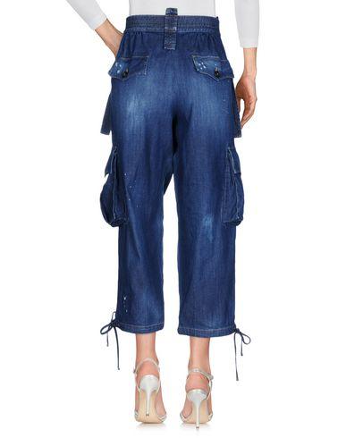 Dsquared2 Jeans gratis frakt ebay rabatt butikk tilbud 2014 billig salg 2014 billige online NKJpf55