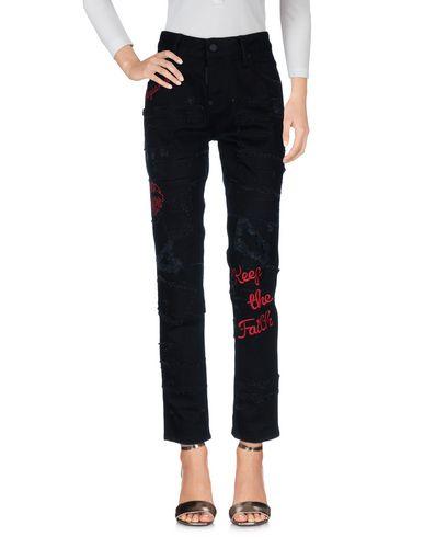 billig hot salg salg anbefaler Dsquared2 Jeans multi farget billig billig online wOpPkPMd6l