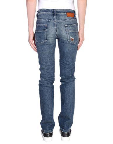 utløp mote stil klaring for Fendi Jeans rabatt online handle rabatt beste prisene W2eTBVcm3H