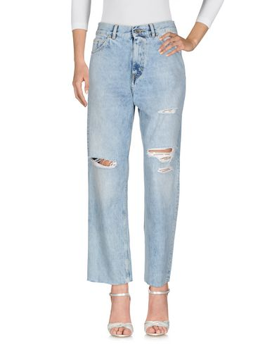 lagre online salg rabatter Golden Goose Deluxe Merke Jeans fKjQ0igXJ3
