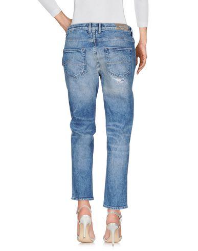 utløp hot salg Jacob Jeans Cohёn cut-pris fabrikkutsalg 2014 nye mote stil widqqCDLgv
