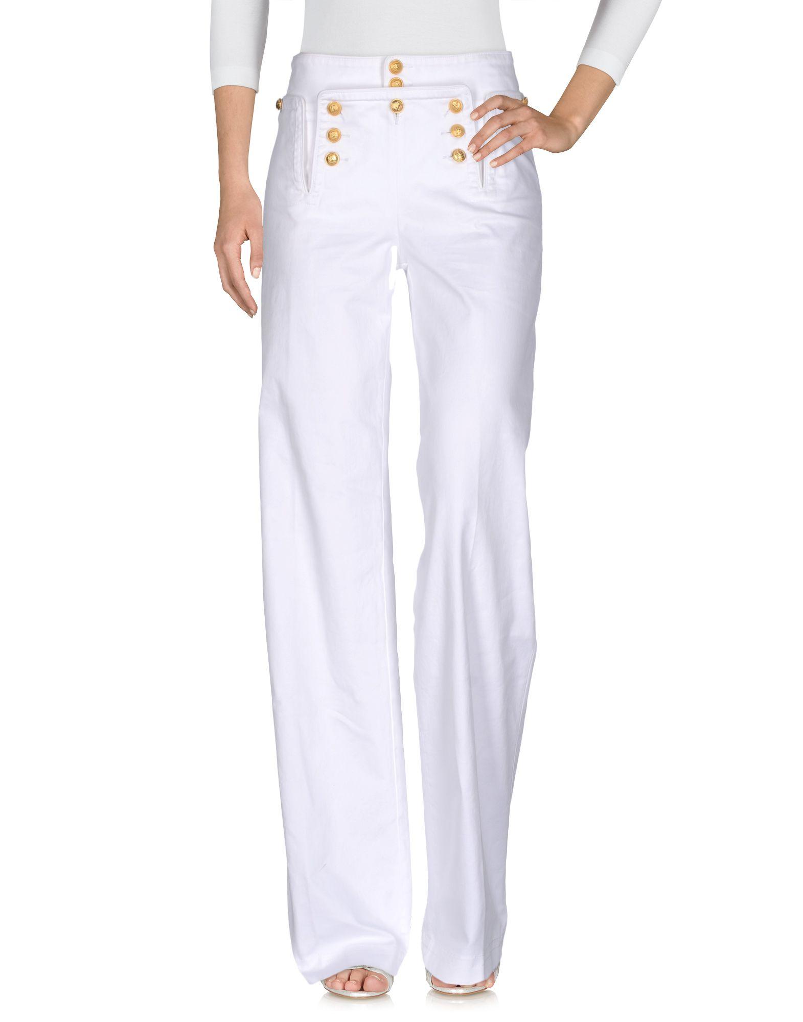 Pantaloni Jeans Dsquared2 Donna - Acquista online su IebB8fi