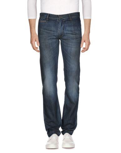 FENDI - Pantaloni jeans
