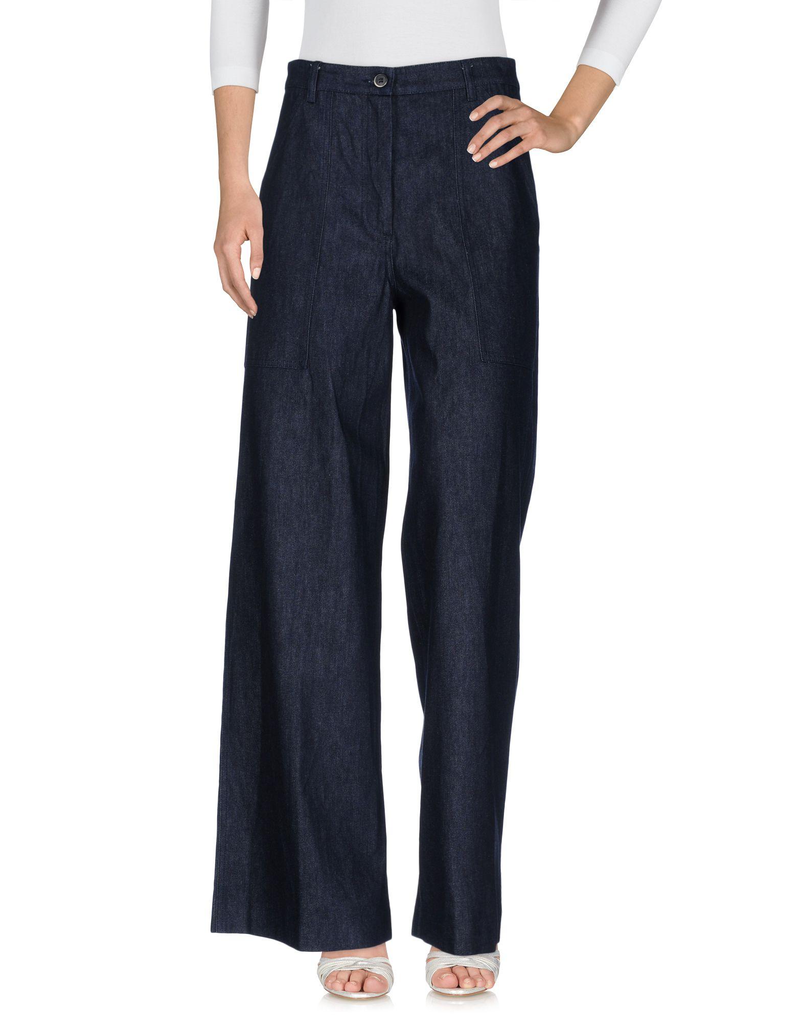Pantaloni Jeans Barena Donna - Acquista online su rYppZmKts