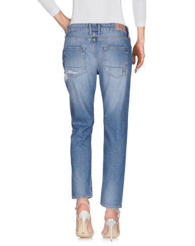 a154b5fe (+) Mennesker Jeans butikk tilbyr online utløp mange typer gratis frakt  tumblr PCVwv1