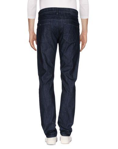 Takeshy Kurosawa Jeans engros salg Footlocker bilder rabatt aaa Zi596Z