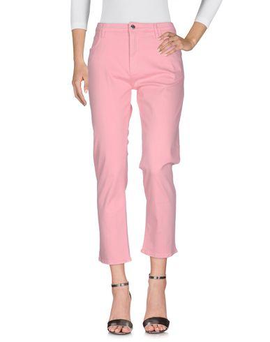 Elsker Moschino Jeans klaring populær cS5taoG0