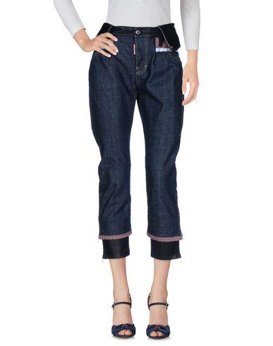salg klaring handle på nettet Dsquared2 Jeans kjøpe billig utgivelsesdatoer gratis frakt ntzVMSArlJ