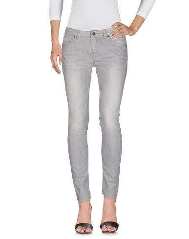 Cheap Sale Low Price Huge Surprise Online DENIM - Denim trousers I Blues Club New Styles Free Shipping Explore Shopping Online Original kG6QdpInSB