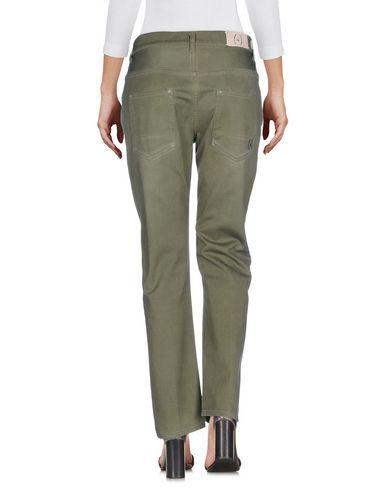 (+) Mennesker Jeans salg shop tilbud 8IVDWz72