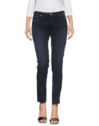 Pantalones vaqueros Pantalones Pantalones Pantalones vaqueros PEOPLE PEOPLE PEOPLE vaqueros PEOPLE AwqOWExT
